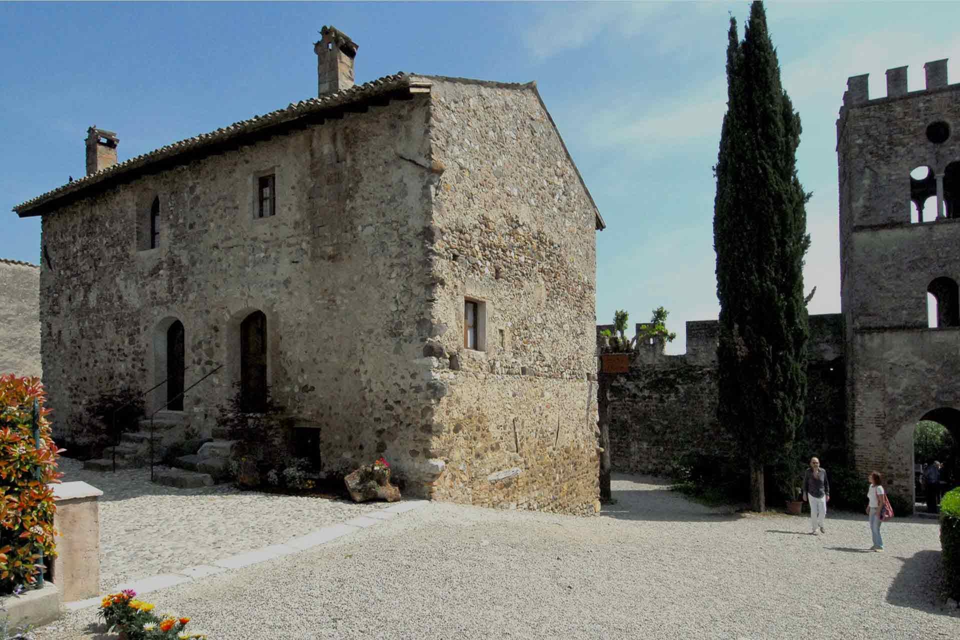 antico-borgo-ortolano